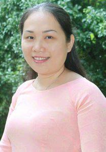 HINH Kieu Thanh Thuy